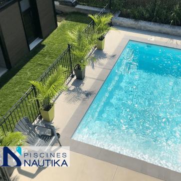 Piscines-Nautika-1118-Azur-870x1024