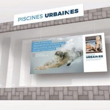 Phot-Piscines-Urbaine_Page_1_LI-1024x625
