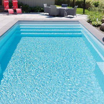 piscines-nautika-nos-realisations-1