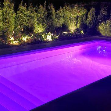 piscines-nautika-nuit-mauve