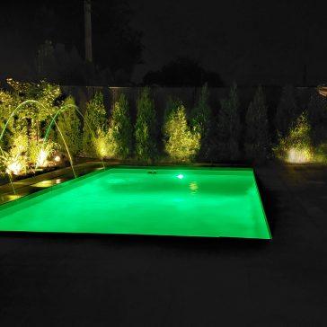 piscines-nautika-nuit-vert