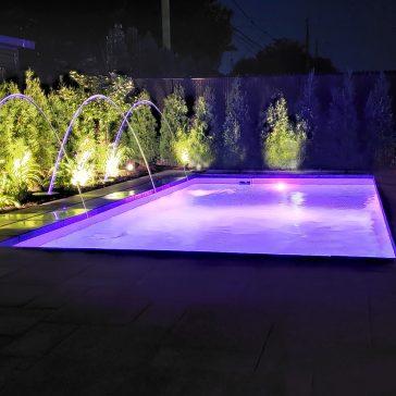 piscines-nautika-nuit-white